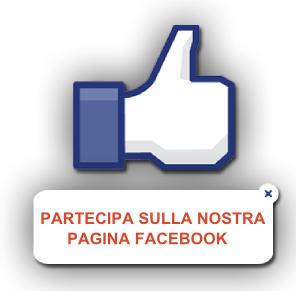 pagina-facebook-salumi-serino