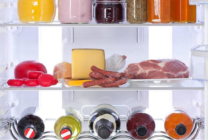 Come conservare la carne, ecco tre guide da consultare