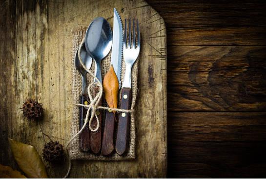 Secondi di carne: tre ricette autunnali da provare